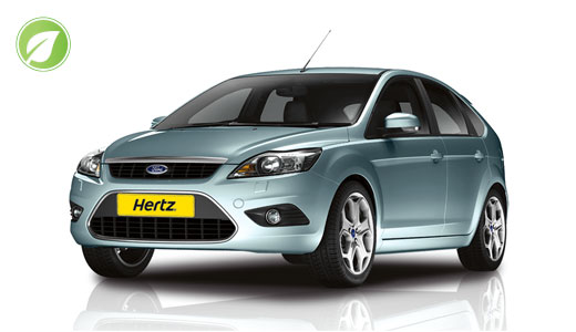 hertz 24 7 uk from fun cars and family cars to electric vehicles and vans. Black Bedroom Furniture Sets. Home Design Ideas