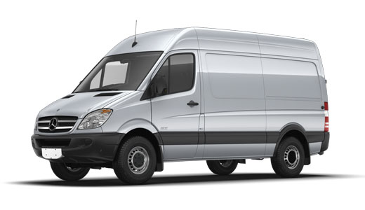 Fall Truck Rental PromotionNeed A Truck? Get A Quote· Side-By-Side Comparisons· Rental Locations Near You.